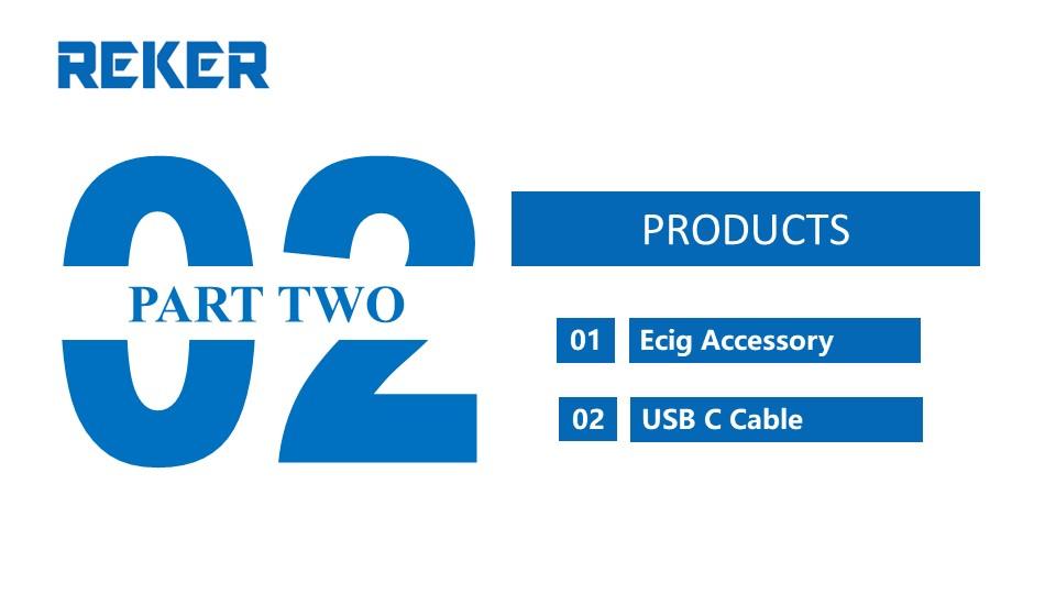 Shenzhen Reker Technology Co.,Ltd